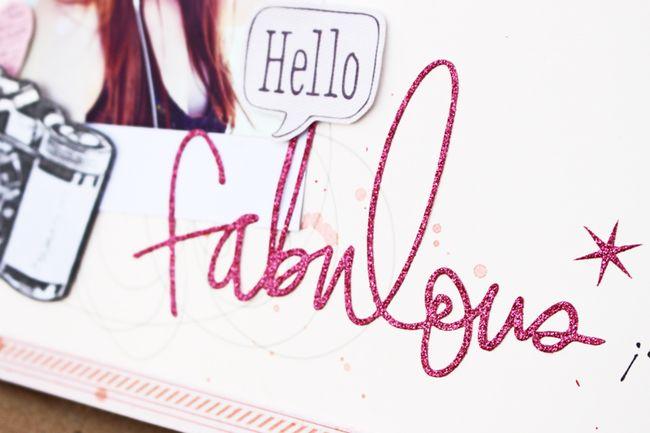 HelloFabulous_dtl1_NancyB