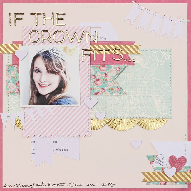IfTheCrownFits_NancyBurke_edited-1