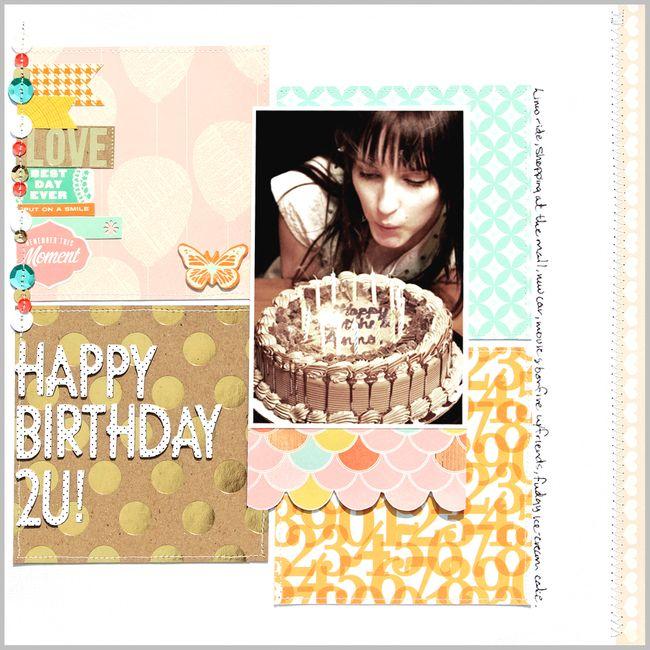 HappyBirthday2U_NancyBurke
