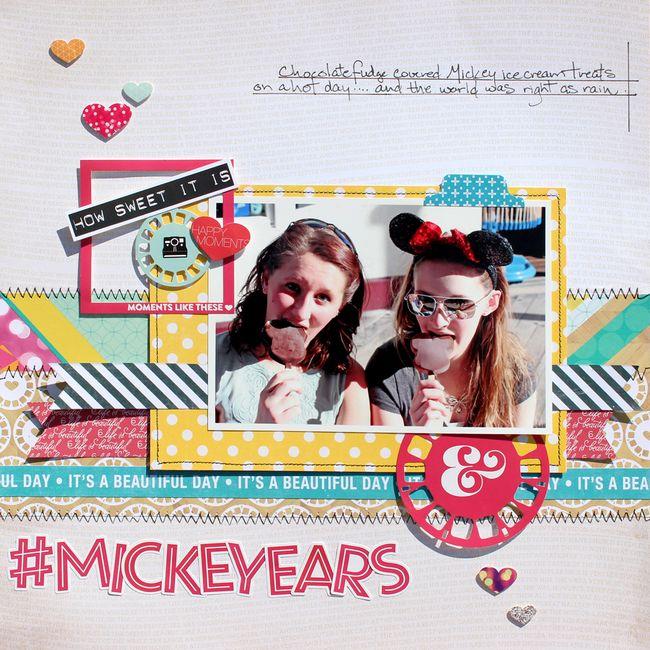 #MICKEYEARS_NancyBurke