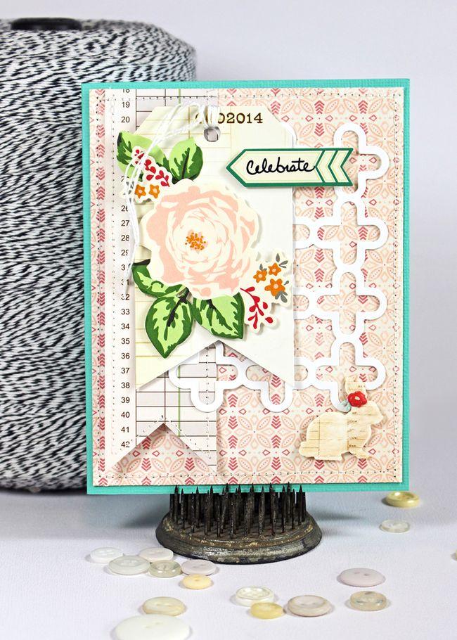 Card_Celebrate_NancyBurke