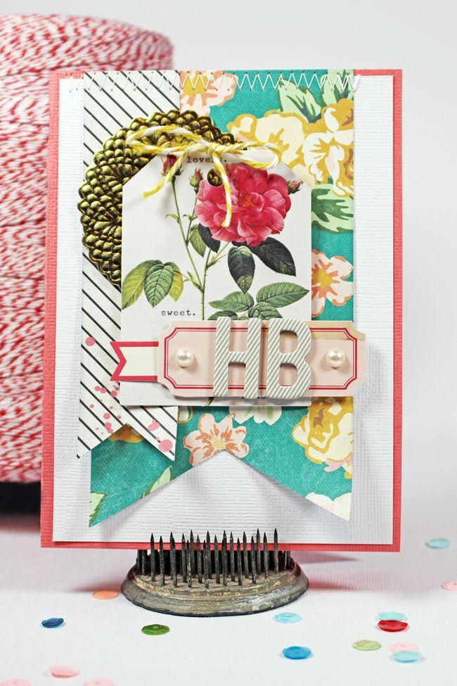 Card_HB1_NancyBurke
