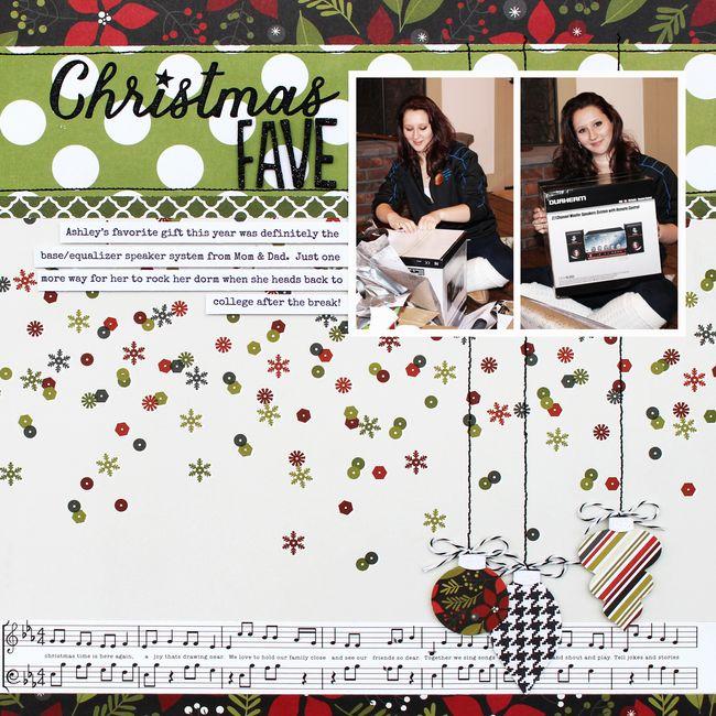 ChristmasFave_NancyBurke