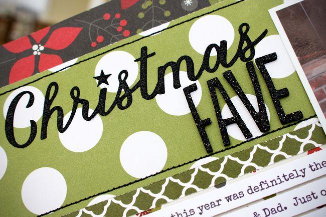 ChristmasFave_NancyBurke_dtl1
