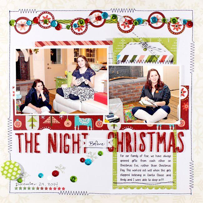 NightBeforeChristmas_NancyBurke