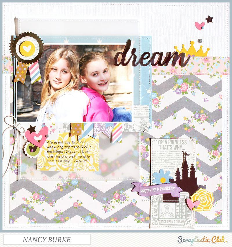 Dream_NancyBurke