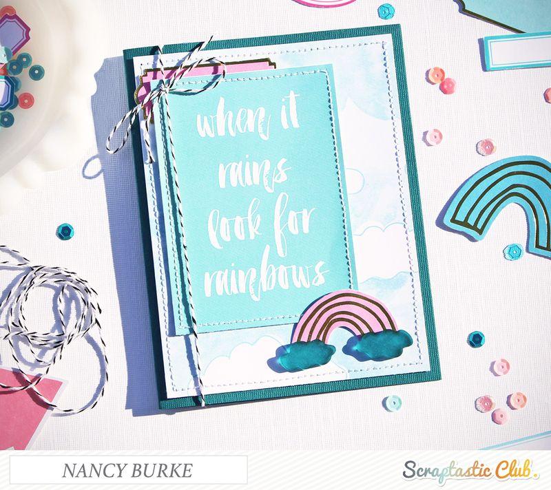 JanglinCard1_NancyBurke