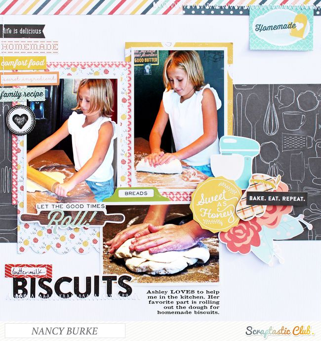 Biscuits_NancyBurke
