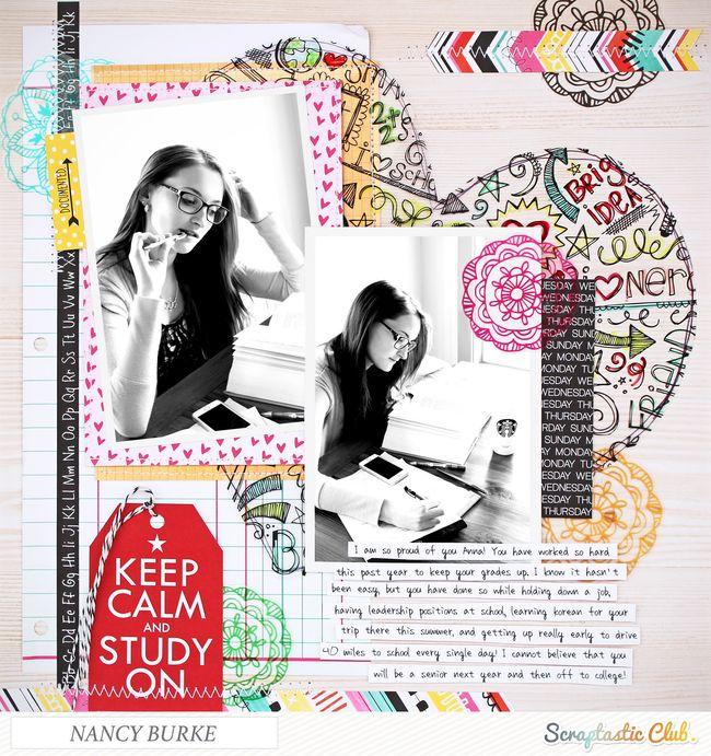 Study_NancyBurke