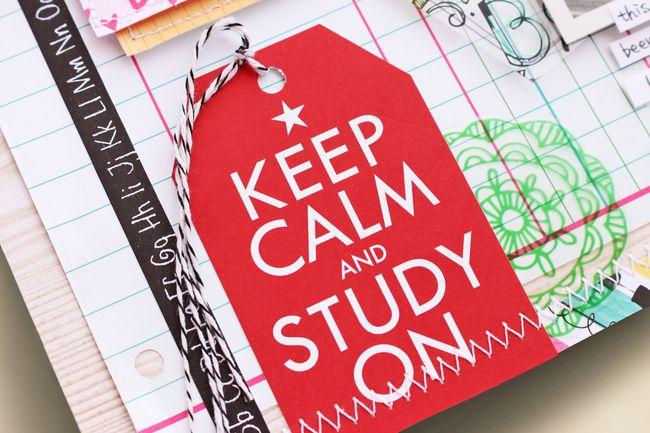 Study_dtl_3NancyBurke