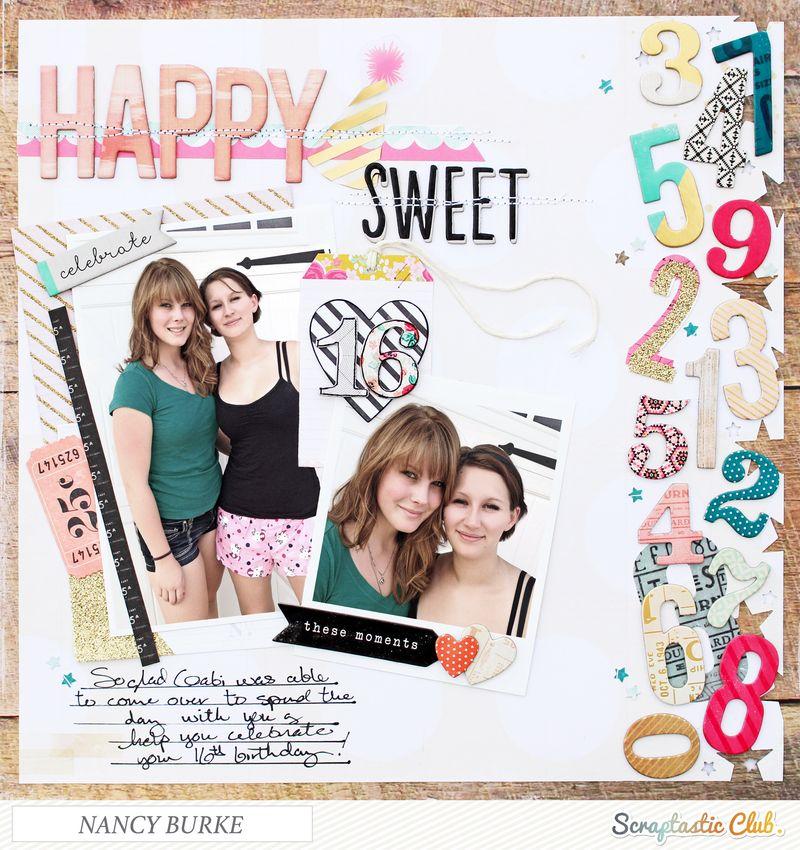 HappySweet16_NancyBurke