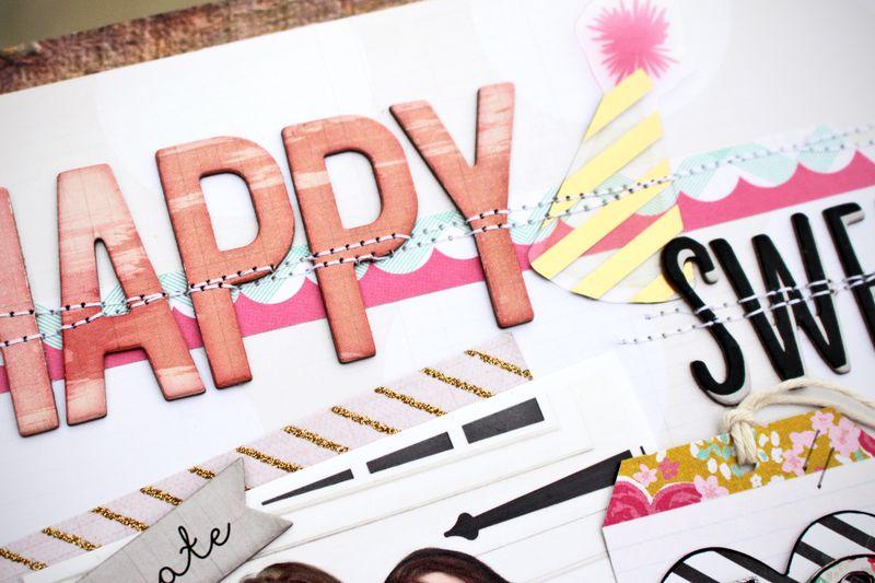 HappySweet16_dtl3_NancyBurke