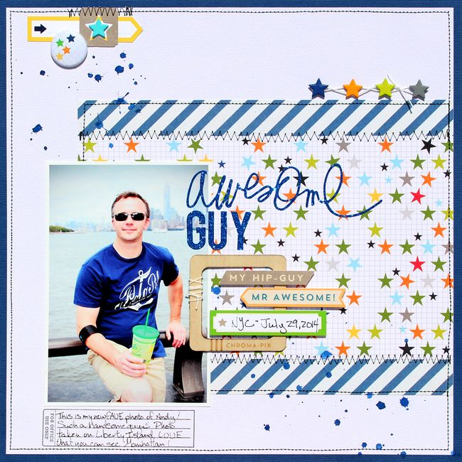 AwesomeGuy_NancyBurke_Scraptastic_Sept