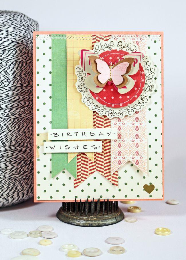 Card_BirthdayWishes_NancyBurke