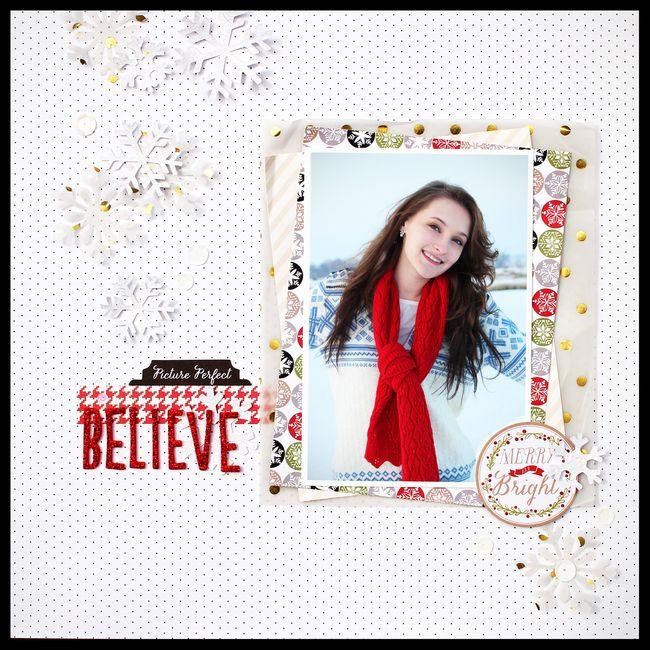 Believe_NancyBurke