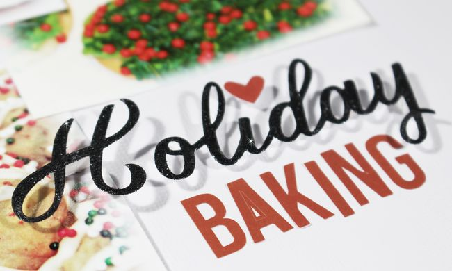 HolidayBaking_dtl3_NancyBurke