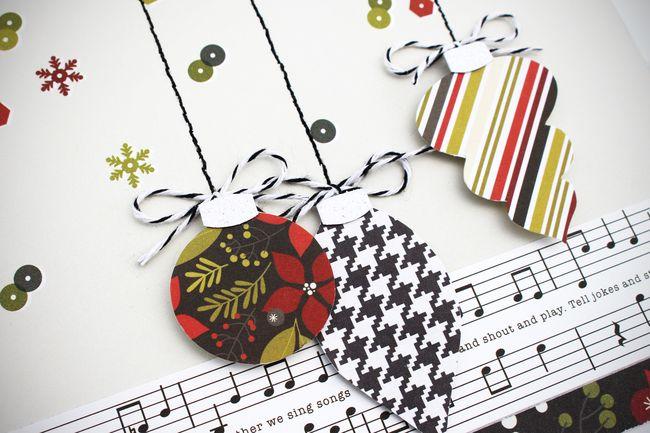 ChristmasFave_NancyBurke_dtl2