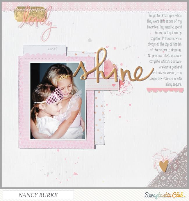 Shine_NancyBurke