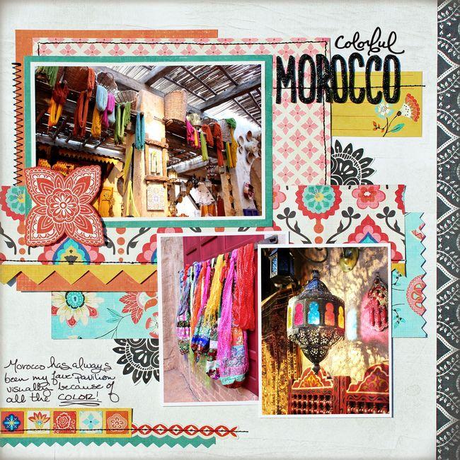 ColorfulMorocco_NancyBurkw