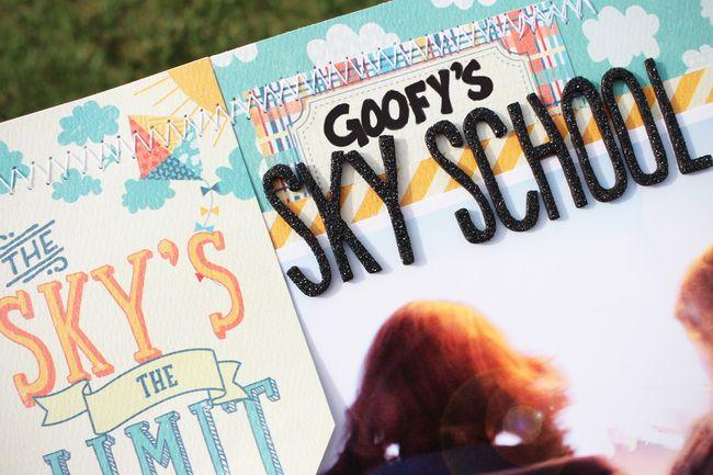 Sky'sTheLimit_dtl1_NancyBurke