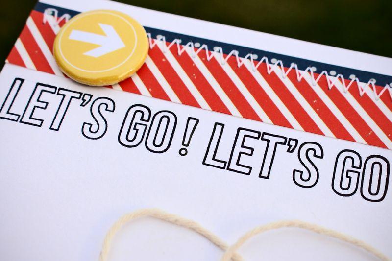 Let'sGo!Let's Go!_dtl1_NancyBurke