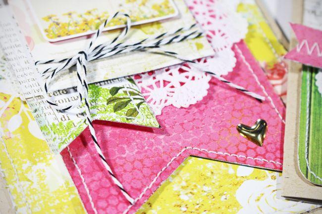 Card_HappyDay_dtl_NancyBurke
