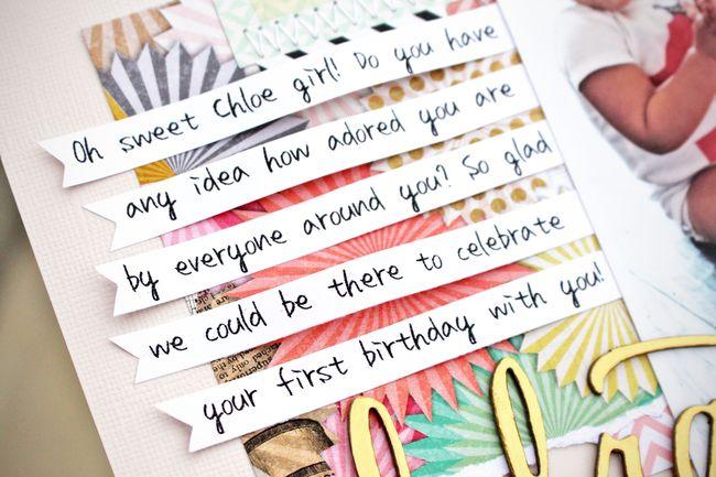 Celebrate_dtl5_NancyBurke