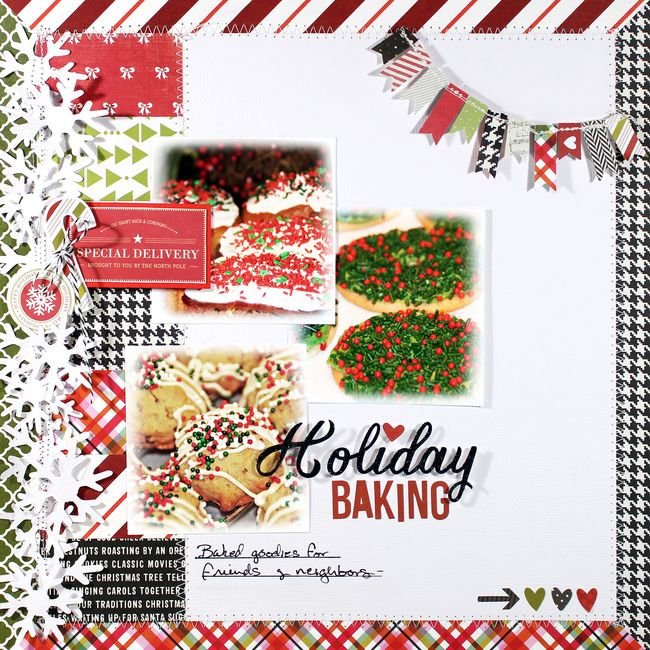 HolidayBaking_NancyBurke