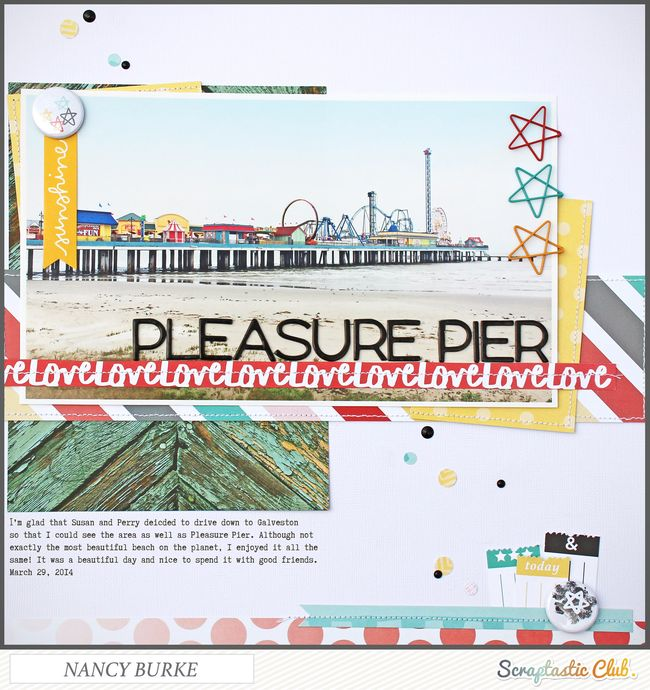 PleasurePier_NancyBurke