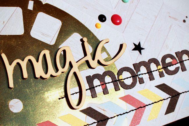MagicMoment_dtl2_NancyBurke