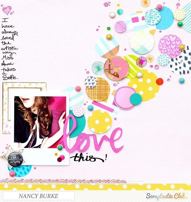 LoveThis_NancyBurke