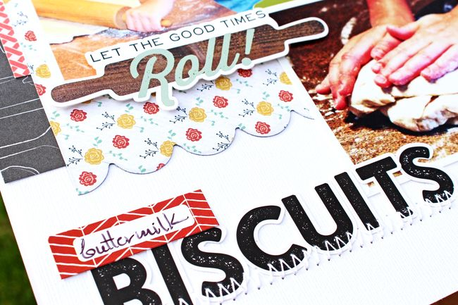 Biscuits_dtl1_NancyBurke