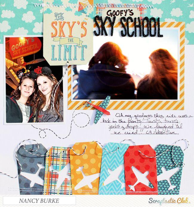 Sky'sTheLimit_NancyBurke_edited-1