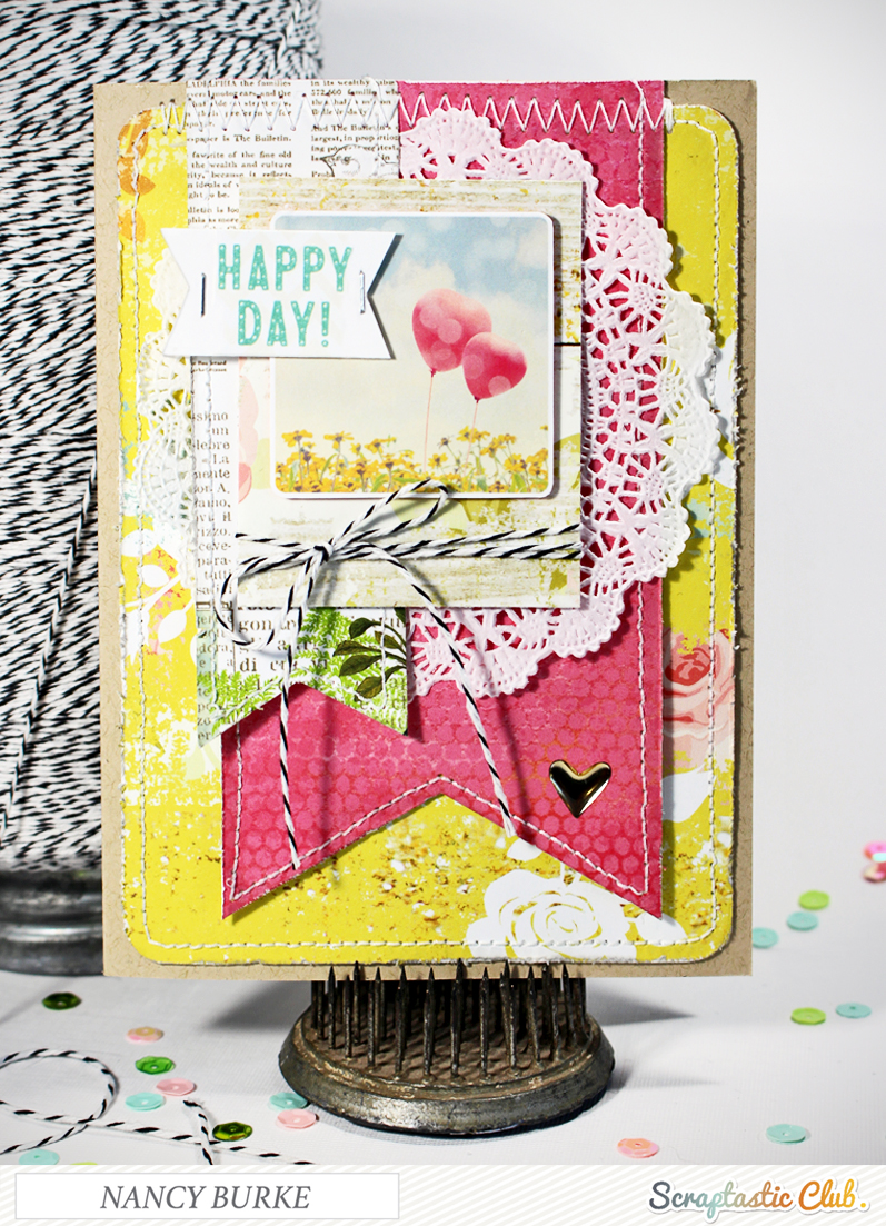 Card_HappyDay_NancyBurke