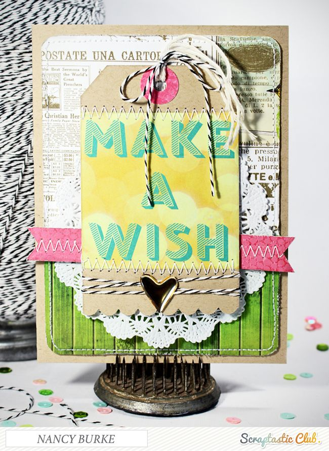 Card_MakeAWish_NancyBurke