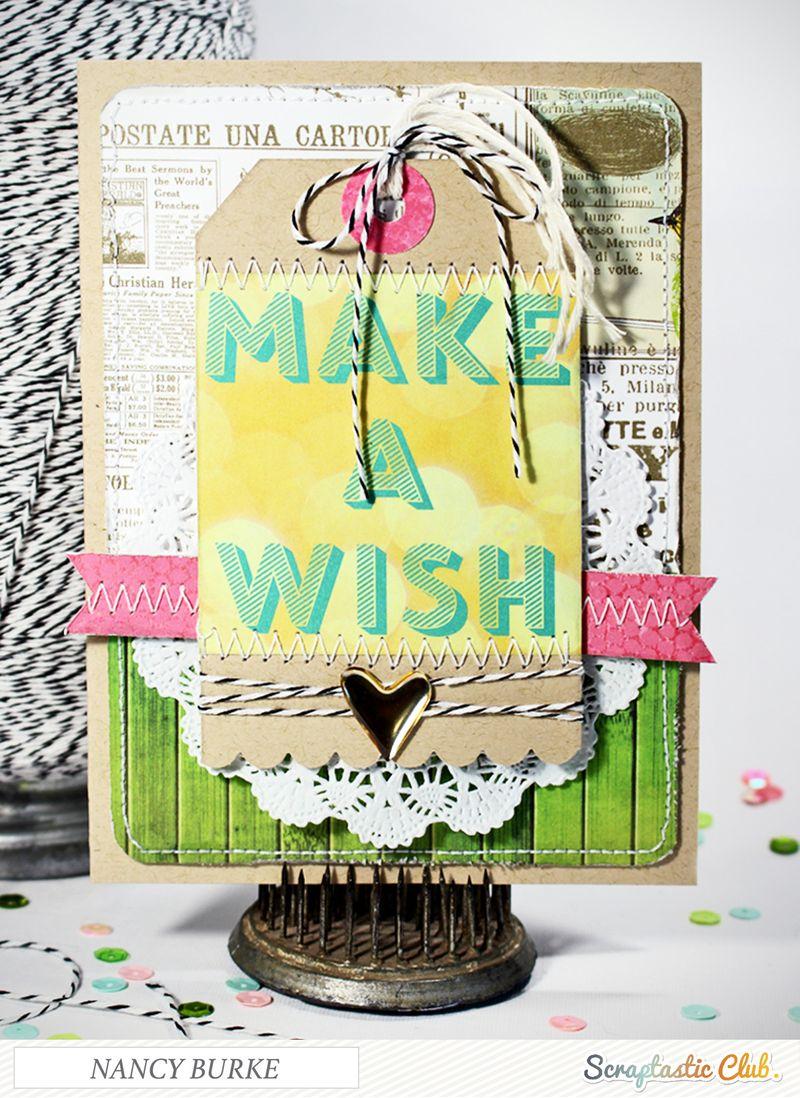 Card_MakeAWish_NancyBurke