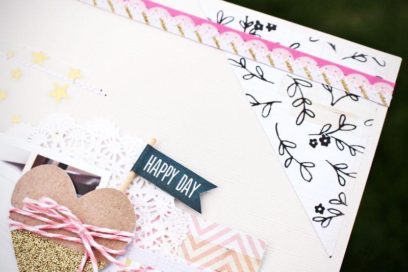 Celebrate_dtl3_NancyBurke