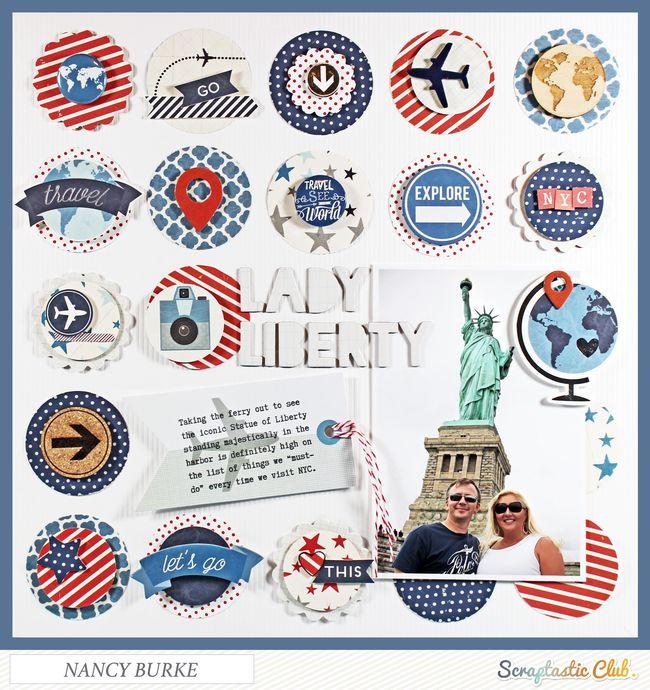 LadyLiberty_NancyBurke